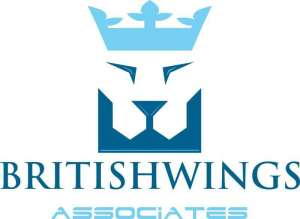 british-wings-kuwait