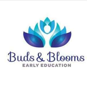 buds-and-blooms-early-education-nursery-kuwait