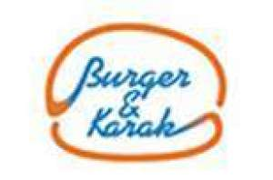 burger-and-karak-fine-dining-restaurant-gate-mall-kuwait