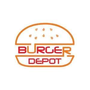 burger-depot-kuwait