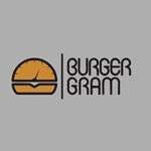 burger-gram-kuwait