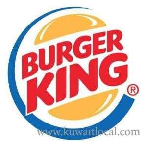 burger-king-riqqa-kuwait