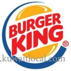 burger-king-the-gate-mall-kuwait