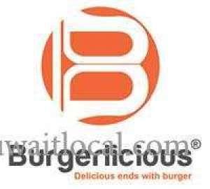 burgerlicious-kuwait-city-kuwait