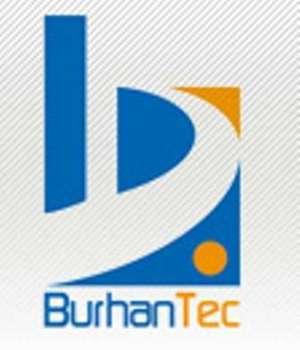 burhan-technology-hawally-kuwait