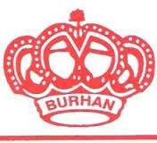 Burhani Translation & Typing Center Branch - Mirqab in kuwait