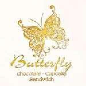 butterfly-q8-inhome-kuwait