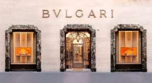 bvlgari-jewellery-kuwait-city-kuwait