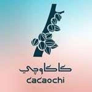 cacaochi-bakery-and-chocolate-shop-kuwait