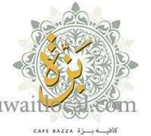 cafe-bazza-hawalli-kuwait