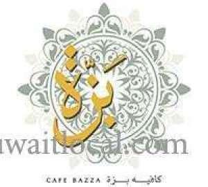 cafe-bazza-qadsia-kuwait