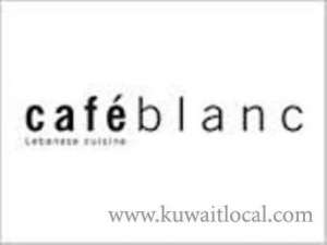 cafe-blanc-restaurant-kuwait-city-kuwait