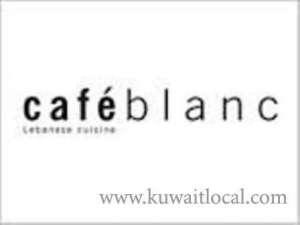 cafe-blanc-restaurant-kuwait-city-kuwait