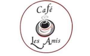 cafe-les-amis-kuwait