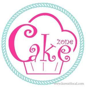 cake-zone-kuwait-kuwait