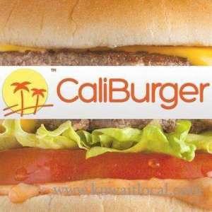 cali-burger-restaurant-ardiya-kuwait