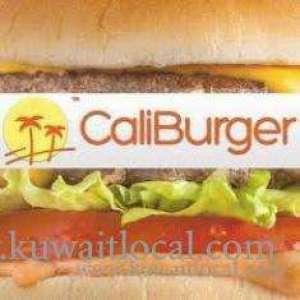 cali-burger-restaurant-mangaf-kuwait