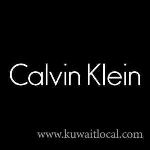 calvin-klein-al-rai-kuwait