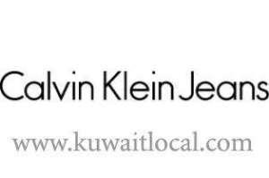 calvin-klein-jeans-al-rai-kuwait