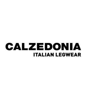 calzedonia-women-fashion-store-al-kout-mall-kuwait