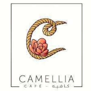 camellia-cafe-and-restaurant_kuwait