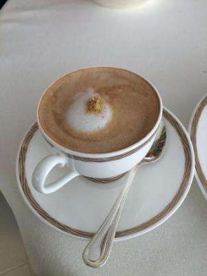 cappuccino-luxury-cafe-kuwait