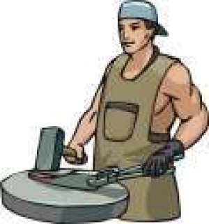 capricorn-factory-blacksmith-kuwait