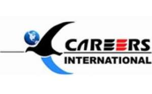 careers-international-kuwait
