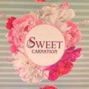 carnation-sweets-kuwait
