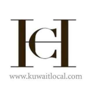 carolina-herrera-salmiya-kuwait