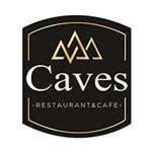 caves-restaurant-and-cafe_kuwait
