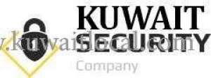 cctv-camera-kuwait-kuwait