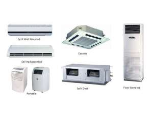 central-ac-repair-services-farwaniya-kuwait