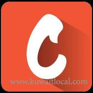century-mechanical-systems-company-w-l-l-kuwait