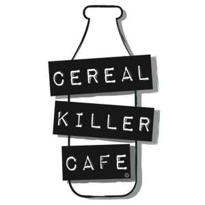 cereal-killer-cafe-kuwait-kuwait