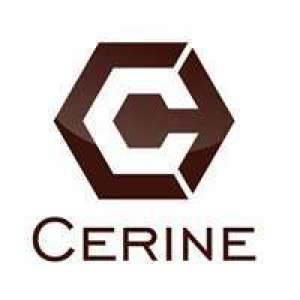 cerine-chocolate-factory-kuwait