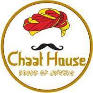 chaat-house-kuwait
