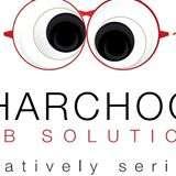 charchoob-web-solutions-kuwait