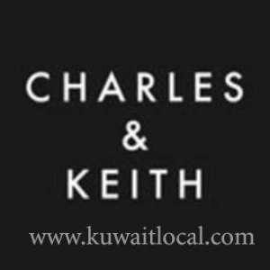 charles-keith-hawalli-kuwait