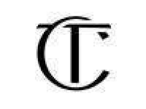 charlotte-tilbury-cosmetic-store-kuwait
