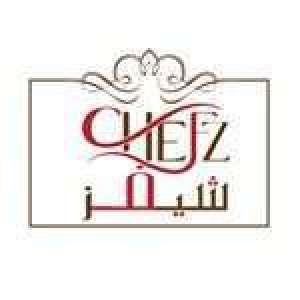 chefz-bakery-kuwait