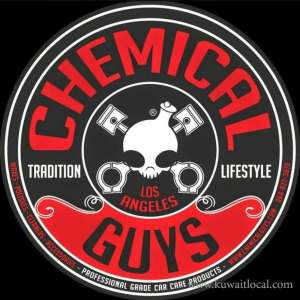 chemical-guys-kuwait-kuwait