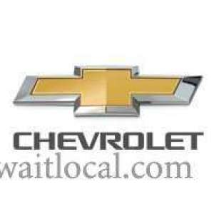 chevrolet-cars-showroom-shuwaikh-kuwait