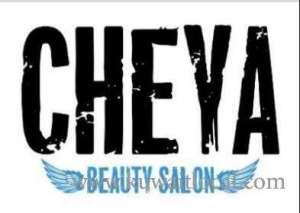 cheya-beauty-salon-kuwait