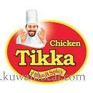 chicken-tikka-restaurant-bayan-kuwait
