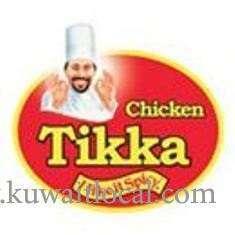 chicken-tikka-restaurant-salmiya-1-kuwait
