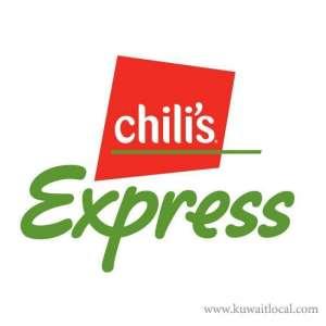 chilis-express-restaurant-sabhan-kuwait