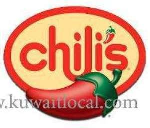 chillis-hawally-kuwait