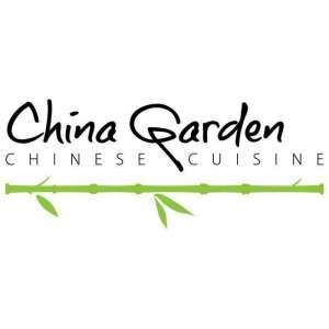 china-garden-salmiya-kuwait