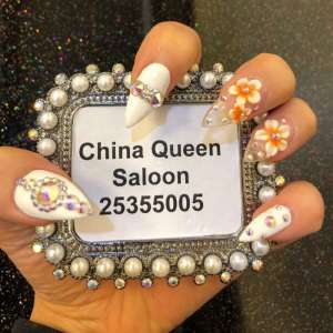 china-queen-ladies-salon-kuwait